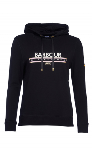 Суитшърт Barbour International